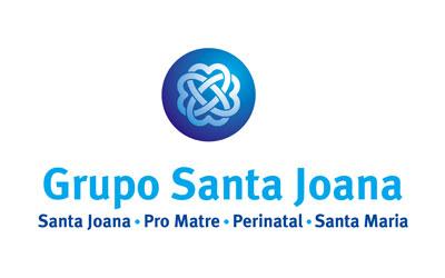 Grupo Santa Joana