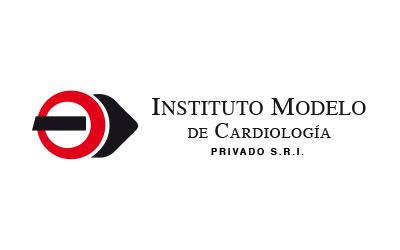 Instituto Modelo de Cardiología