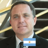 Javier Agustin S. Mercado