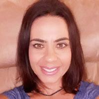 Kelly Pina Vaz