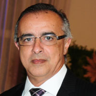 Dr. Libório Albim