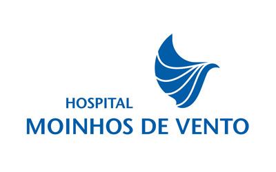 Hospital Moinho de Ventos