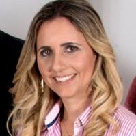 Paloma Rubinato Perez