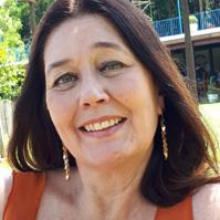 Renata Mantovani
