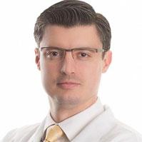 Dr. Rodrigo Buzzini