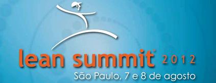 Lean Summit 2012