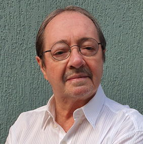 Cid Fontana Lopez