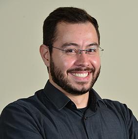 Daniel Henrique Ramos