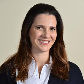 Iris Cristina Pierini Bonfanti