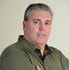 Luís Renato Marciniuk