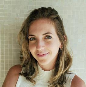 Maria Fernanda Vieira