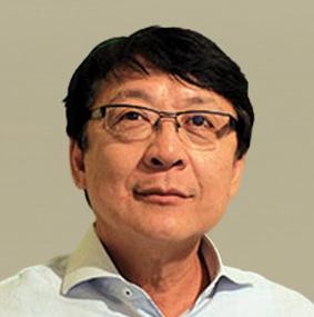 Marino Kishida
