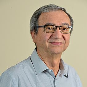 Flavio Augusto Picchi