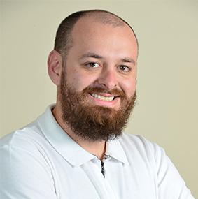 Renato Mariz