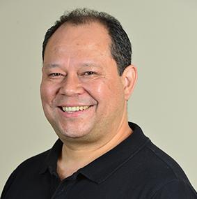 Ricardo Itikawa.