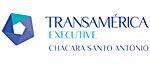 Transamérica Executive