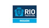 Rio Saúde