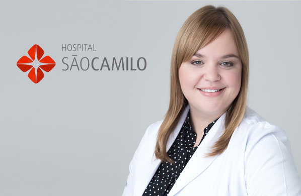 Dra. Camila Prada