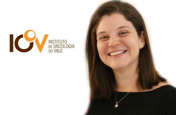 Evelin Araujo dos Santos Marotta