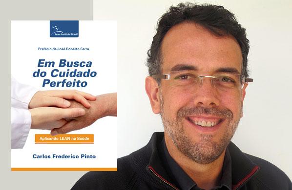 Carlos Frederico Pinto