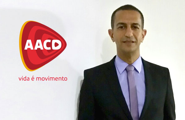 Dr. Marcelo Ares