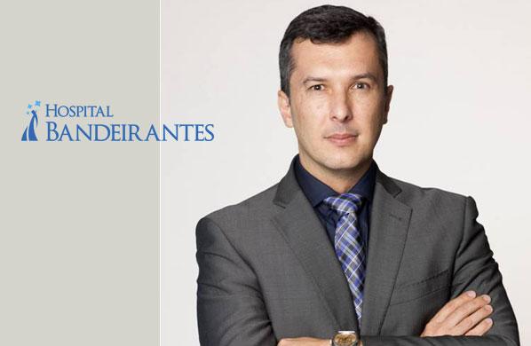 Rodrigo Fernandes Teixeira Lopes