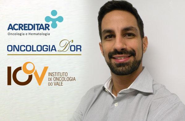 Thiago Damacena de Oliveira Pereira Soares