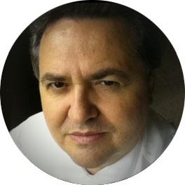Dr. Carlos Augusto Dias