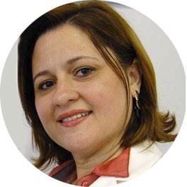 Eliana Aparecida A. de Oliveira