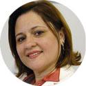 Eliana Aparecida Atademos de Oliveira