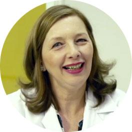 Dra. Sílvia Nunes Szente Fonseca