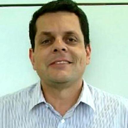 Marcos R. Silva