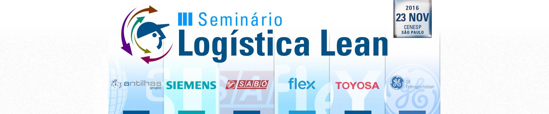 banner-III-Seminário-de-Logística-Lean