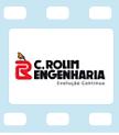 C.Rolim Engenharia