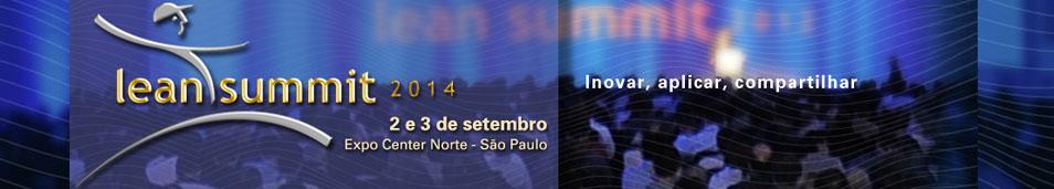 eventos_realizados