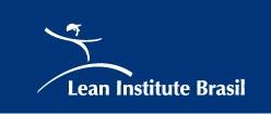 Leaper - Lean Institute Brasil