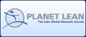 Leia aqui os artigos do Planet Lean