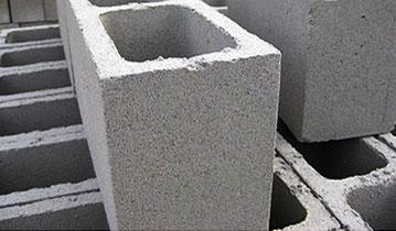 blocos